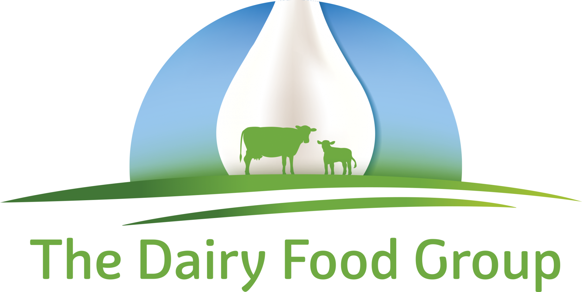 referentie dairy food group